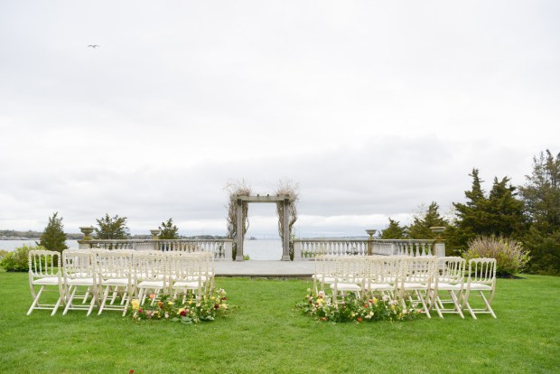 Newport Wedding By the Sea_dani_big. fine photography & image studio_DANIFINEWEDDINGSCASTLEHILLINNNEWPORTRHODEISLAND904