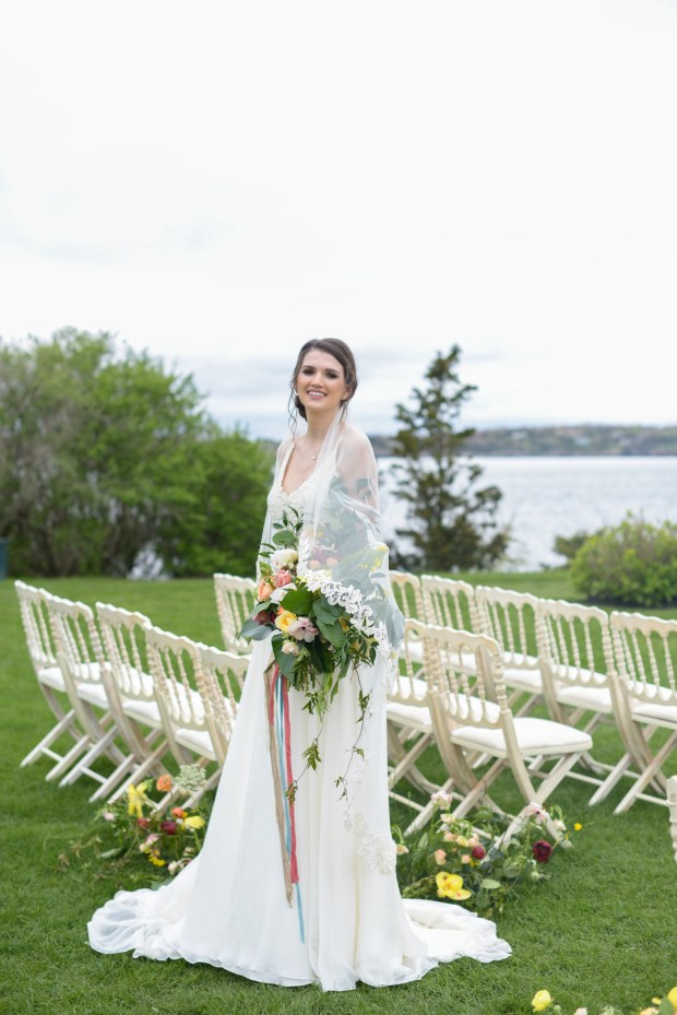 Newport Wedding By the Sea_dani_big. fine photography & image studio_DANIFINEWEDDINGSCASTLEHILLINNNEWPORTRHODEISLAND980