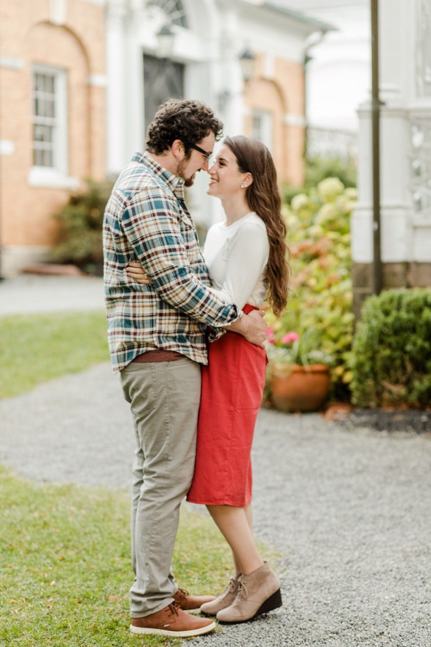 Richards_Irving_Eisley Images_eisleyimages-bristol-engagement-139_big