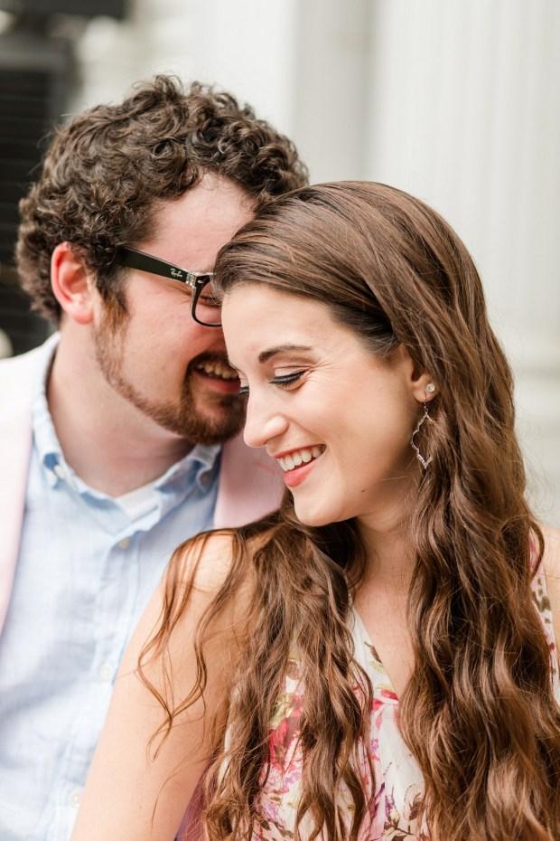 Richards_Irving_Eisley Images_eisleyimages-bristol-engagement-17_big