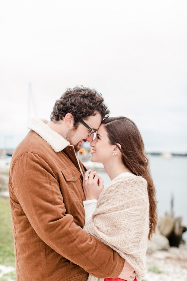Richards_Irving_Eisley Images_eisleyimages-bristol-engagement-221_big
