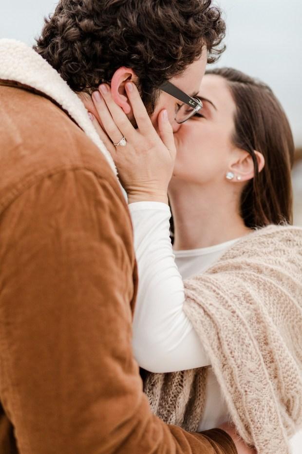 Richards_Irving_Eisley Images_eisleyimages-bristol-engagement-227_big