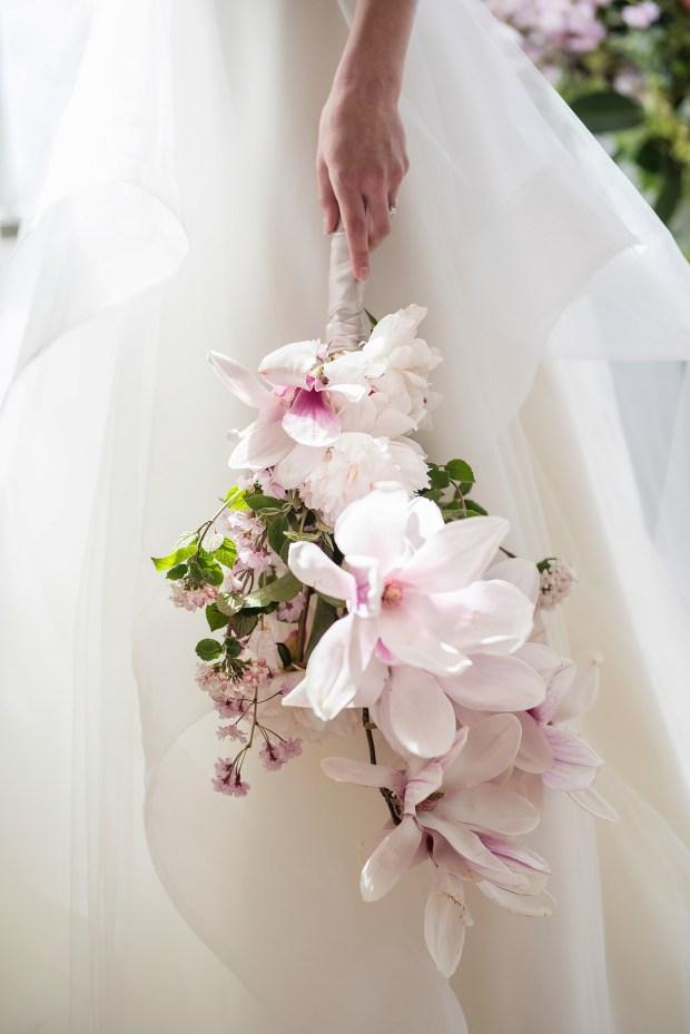 Stylized Bridal Portrait_Ludwig Photography_LudwigPhotography111_big