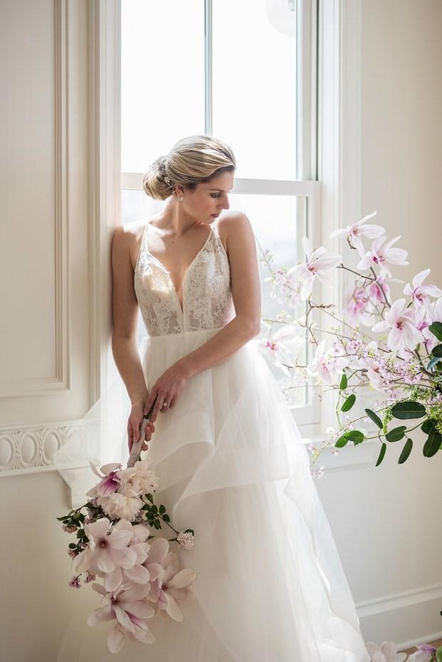 Stylized Bridal Portrait_Ludwig Photography_LudwigPhotography115_big