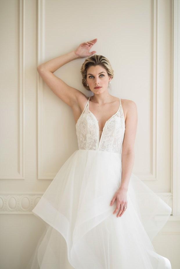 Stylized Bridal Portrait_Ludwig Photography_LudwigPhotography117_big
