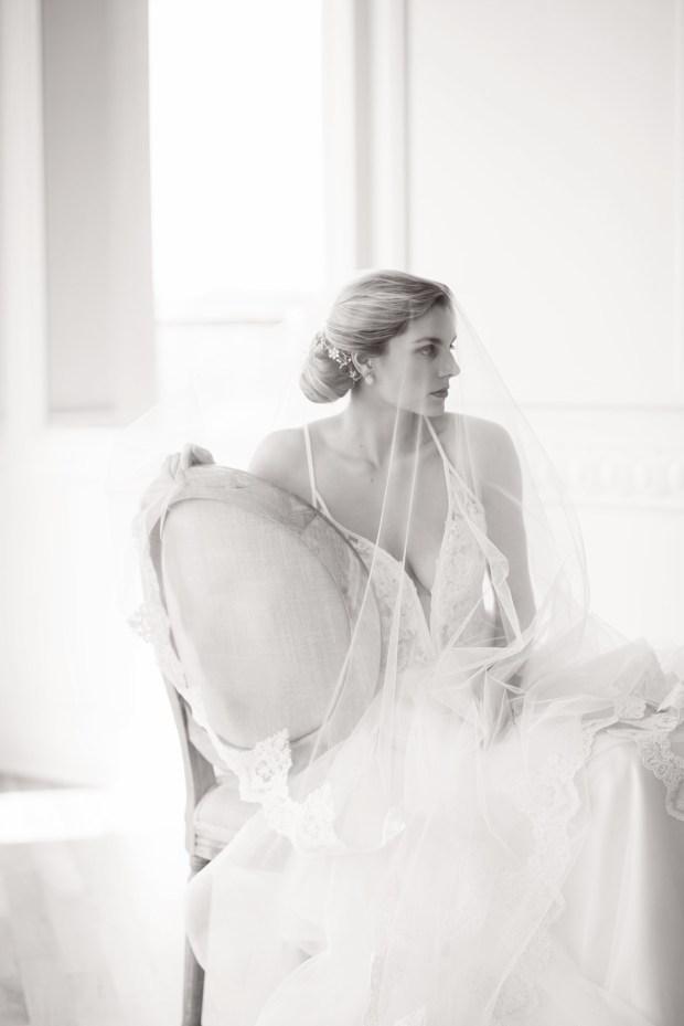 Stylized Bridal Portrait_Ludwig Photography_LudwigPhotography121_big