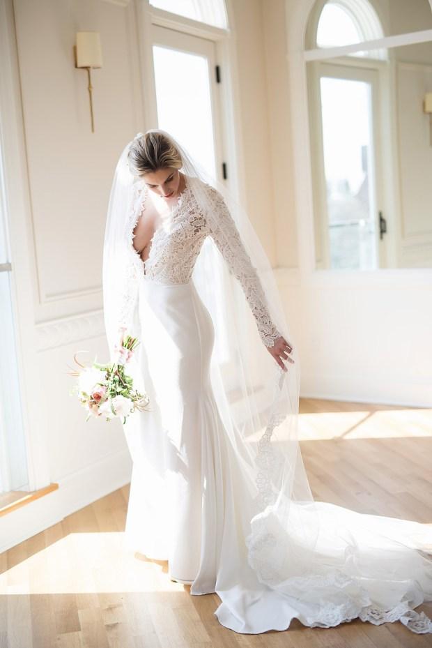 Stylized Bridal Portrait_Ludwig Photography_LudwigPhotography135_big