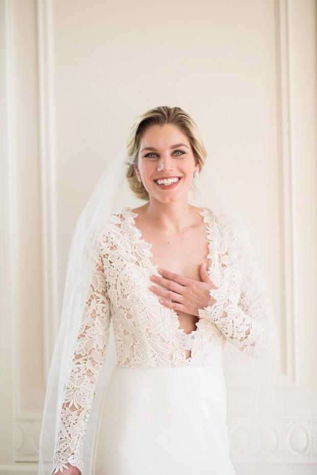 Stylized Bridal Portrait_Ludwig Photography_LudwigPhotography143_big