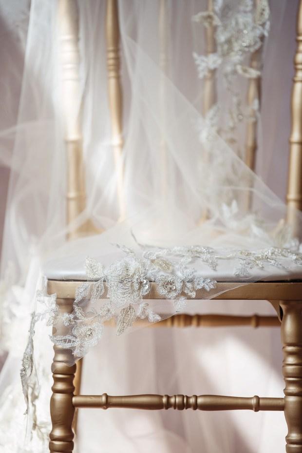 Stylized Bridal Portrait_Ludwig Photography_LudwigPhotography2_big