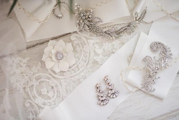 Stylized Bridal Portrait_Ludwig Photography_LudwigPhotography5_big
