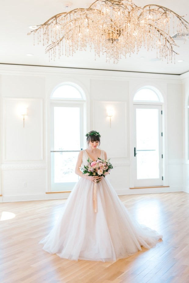 Blush Romantic Ballerina Bridal_Alicia Ann Photographie_blushballerinabridalnewportweddingphotography108_big
