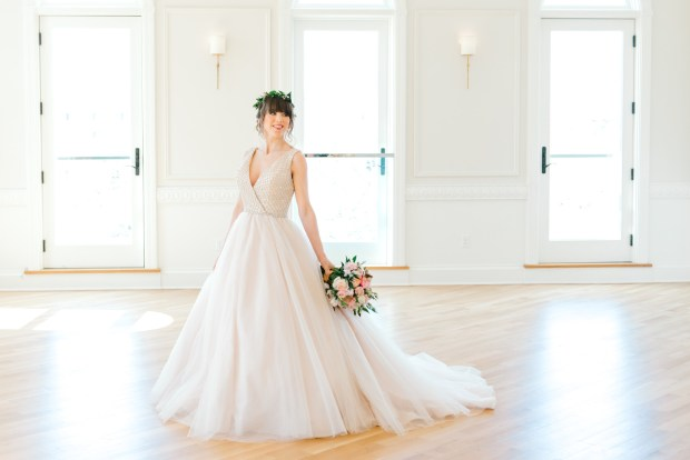 Blush Romantic Ballerina Bridal_Alicia Ann Photographie_blushballerinabridalnewportweddingphotography114_big