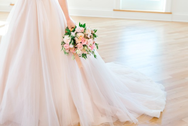 Blush Romantic Ballerina Bridal_Alicia Ann Photographie_blushballerinabridalnewportweddingphotography118_big