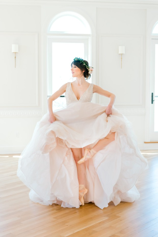 Blush Romantic Ballerina Bridal_Alicia Ann Photographie_blushballerinabridalnewportweddingphotography168_big
