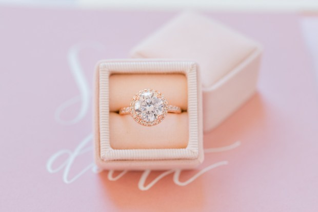 Blush Romantic Ballerina Bridal_Alicia Ann Photographie_blushballerinabridalnewportweddingphotography24_big