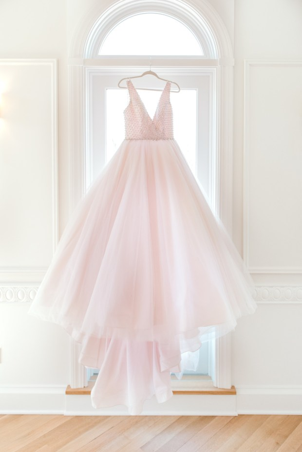 Blush Romantic Ballerina Bridal_Alicia Ann Photographie_blushballerinabridalnewportweddingphotography27_big