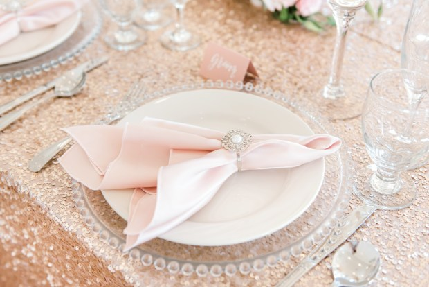 Blush Romantic Ballerina Bridal_Alicia Ann Photographie_blushballerinabridalnewportweddingphotography35_big