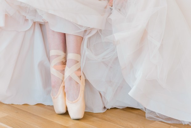 Blush Romantic Ballerina Bridal_Alicia Ann Photographie_blushballerinabridalnewportweddingphotography86_big