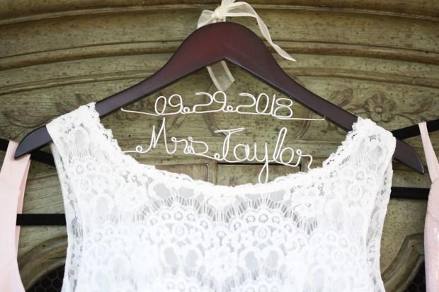 Fallon_Taylor _Charity Hope Photography_081A1282-2_big