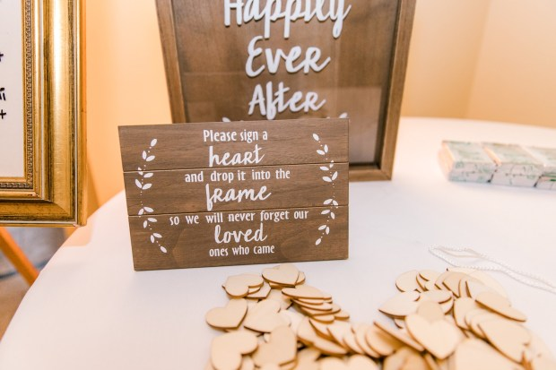 Bercovicz_Mushaweh_Alicia Ann Photographie_danielleandkylewedding705_big