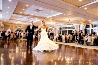 atlantic-beach-clube-wedding-newport