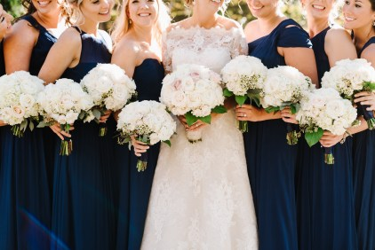 kristin-greg-wedding-140