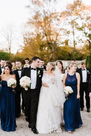 kristin-greg-wedding-327