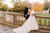 kristin-greg-wedding-411