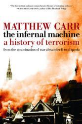 The Infernal Machine