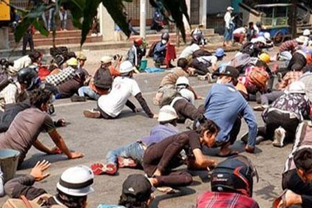 https://thenewse.com/wp-content/uploads/36-killed-in-Myanmar.jpg