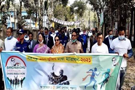 https://thenewse.com/wp-content/uploads/Bangabandhu-Sheikh-Mujib-Dhaka-Marathon.jpg