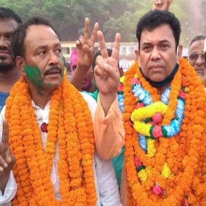 https://thenewse.com/wp-content/uploads/FARIDPUR-SUGER-ELECTION-PIC02.jpg