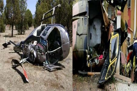 https://thenewse.com/wp-content/uploads/Helicopter-crashes-in-Turkey.jpg