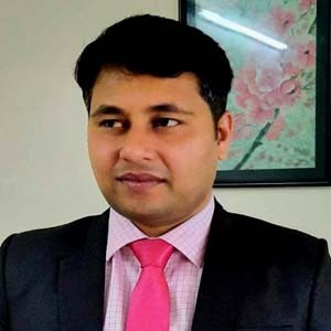 https://thenewse.com/wp-content/uploads/Humayun-Kabir-Shohag.jpg