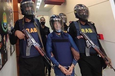 https://thenewse.com/wp-content/uploads/Iqbal-Hossain-arrested.jpg