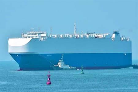 https://thenewse.com/wp-content/uploads/Israeli-ships.jpg