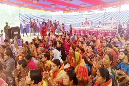 https://thenewse.com/wp-content/uploads/Jhenidah-puja-Photo-30-03-21.jpg