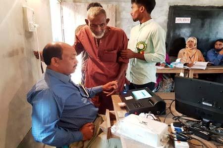 https://thenewse.com/wp-content/uploads/Keshabpur-municipal-election.jpeg