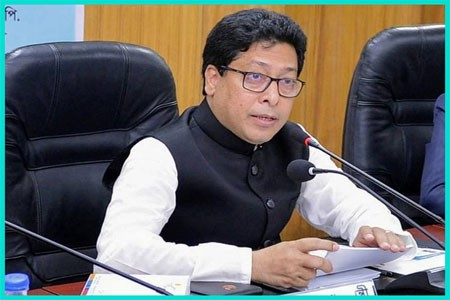 https://thenewse.com/wp-content/uploads/Minister-of-State-for-Public-Administration-1.jpg