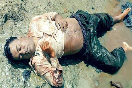 https://thenewse.com/wp-content/uploads/Naogaon-Raninagar-Death.jpg
