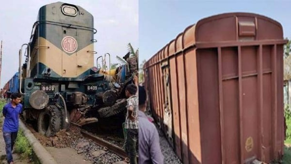 https://thenewse.com/wp-content/uploads/Railway-trolley-collided-head-on.jpg