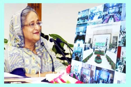 https://thenewse.com/wp-content/uploads/Shik-Hasina.jpg