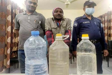 https://thenewse.com/wp-content/uploads/Two-drug-dealers-in-Panchagarh.jpg