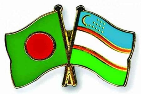 Uzbekistan is going to bring bilateral relations to the new dimension