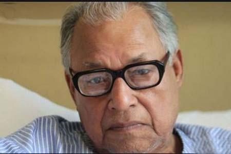 করোনায় আক্রান্ত নজরুল খান