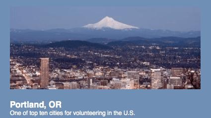 From VolunteeringinAmerica.gov