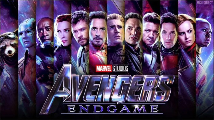 What's common with the Avengers: Endgame's significant deaths?