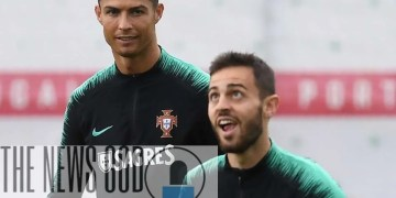 https://thenewsgod.com/ronaldos-reaction-to-bernardo-silva-winning-the-player-of-the-tournament/