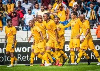 """Following the October FIFA International break, all sixteen PSL teams will be back in action from this Friday as they face each other in the 2019 Telkom Knockout. Kaizer Chiefs were drawn against tough opponents Cape Town City in the last 16 of this league competition. The match will take place away from home in Cape Town on Saturday, 19 October. """"We are looking forward to going back to Cape Town to face Cape Town City. They are a strong side, but we managed to beat them last month in their backyard,"""" says Chiefs No 6, Kearyn Baccus. Baccus scored his first goal for Chiefs in an Absa Premiership match played at Newlands Stadium. His goal came in the 83rd minute of the game and sealed the three points when Chiefs beat the Citizens 2-1. """"I'm relishing the prospect of playing my first cup game in South Africa,"""" adds Baccus. We would like to win everything on offer this season. We will work hard to achieve this dream."""" Another goal scorer in that match against City on 27 August, Daniel Cardoso, says he loves playing in Cape Town because he's scored a few goals in the Mother City. His goal was in August, an equaliser in the 76th minute after the home team took the lead early in the first half. The defender says he is looking forward to meeting Benni McCarthy's team and proceeding to the last 8 of the Telkom Knockout competition. Chiefs have won the Telkom Knockout competition a record 13 times. The last win came in 2010 and reached the final 2015. Both Baccus and Cardoso believe that the support the team received at Newlands Stadium in August will be vital when they take to the field on Saturday. """"The 12th man is key for any team and we trust that the supporters will purchase their tickets early and get behind us,"""" adds Cardoso. The medical team has confirmed that a number of players who were out with injury are expected to be available for selection for Saturday's match. They include George Maluleka, Samir Nurković, Siphosakhe Ntiya-Ntiya and Reeve Frosler. Tickets for """