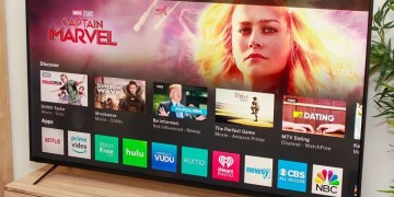 Tech News: Best Black Friday 2019 TV deals: Save up to $700 on Roku, Samsung, LG OLED and more – CNET